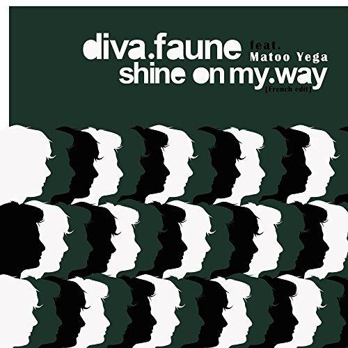 Diva Faune