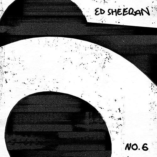 Ed Sheeran & Khalid