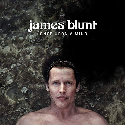 James Blunt feat Léa Paci