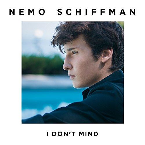 Nemo Schiffman