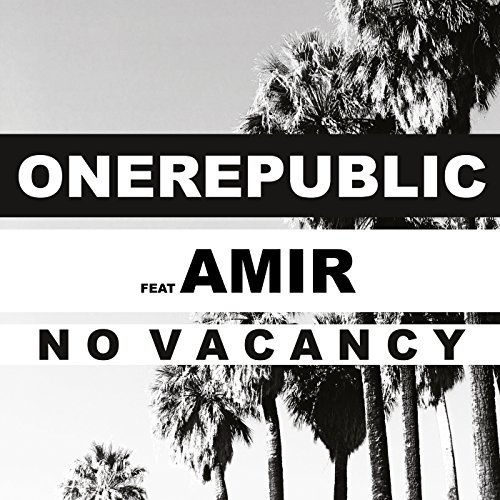 One Republic feat Amir