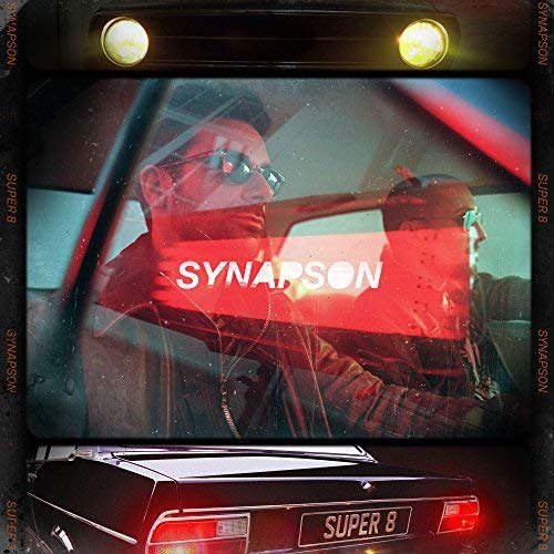Synapson Feat. Holly