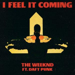 The Weeknd Feat. Daft Punk
